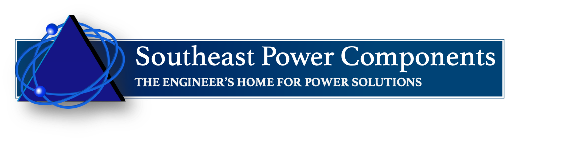 Southeast Power Components